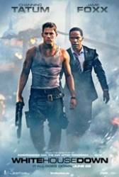 White House Down - Alerta de Grad Zero (2013)