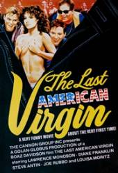 The Last American Virgin - Ultimul american virgin (1982)