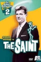 The Saint (1962–1969) Sezon2 (Nou episodul 8)