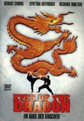 Eyes of the Dragon (1987)
