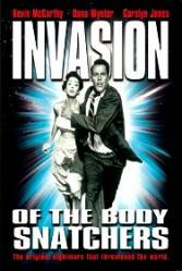 Invasion of the Body Snatchers - Invazia jefuitorilor de trupuri (1956)