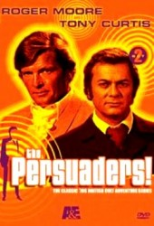The Persuaders (1971)