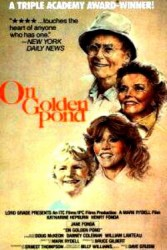 On Golden Pond - Pe lacul auriu (1981)