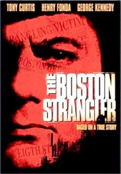 The Boston Strangler - Ştrangulatorul din Boston (1968)