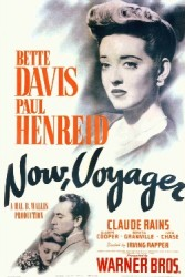 Now, Voyager (1942)