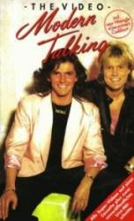 Modern Talking - Videoclipuri HD
